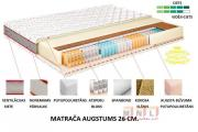 Matracis ROYAL LUX 160x198